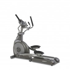 Орбитрек Spirit Fitness CE800