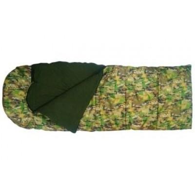 Мешок спальный Newt TI-15-KH
