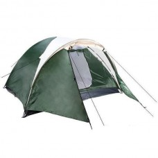 "Палатка четырехместная Mountain Outdoor ""Montana"" 67-1-71"