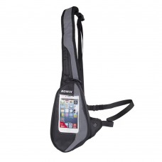 Спортивная сумка-пояс ROMIX RH02