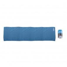 Холодное полотенце ROMIX RH20-1.2