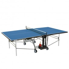 Теннисный стол Outdoor Roller 800-5 Donic 230296