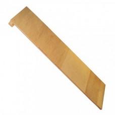 Навесная лавка (деревянная) InterAtletika SТ-026.3