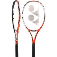 Теннисная ракетка Yonex Vcore Si Team