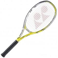 Теннисная ракетка Yonex Vcore Si Lite