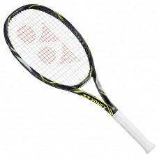 Теннисная ракетка Yonex Ezone 26 Junior