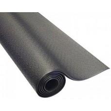 Защитный коврик Rising Protection Mat, EM3020