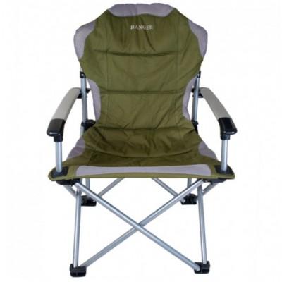 Раскладное кресло Ranger FC 750-21309 RA 2213