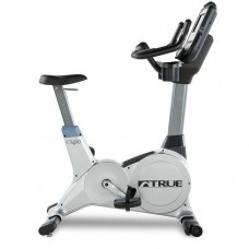 Велотренажер TRUE CS400U10T