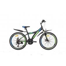"""Велосипед Premier Explorer 24 Disc 13""""SP0002150"""