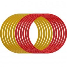 Кольца для координации SWIFT Coordination Ring d 40 см