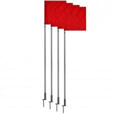 Флаги угловые SWIFT Corner Flag