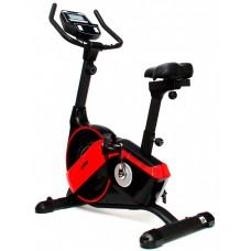 Велотренажер USA Style EV-EFIT-61705B
