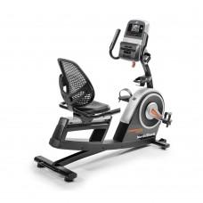 Велотренажер горизонтальный NordicTrack Commercial VR21 NTEVEX76017