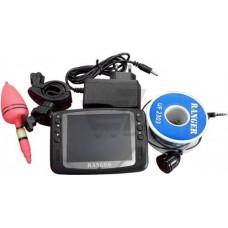Подводная видеокамера Ranger UF 2303 Underwater Fishing RA 8801
