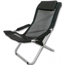 Шезлонг Ranger Comfort 2 RA 3302