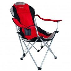 Кресло-шезлонг складное Ranger FC750-052 RA 2212