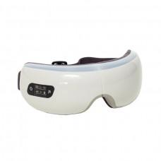 Массажер маска для глаз со звукотерапией HOUSEFIT Relax HY-Y01 10646