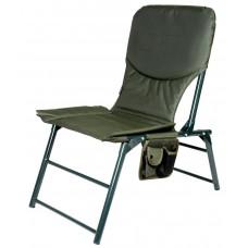 Кресло складное Ranger Титан Camo RA 2211
