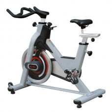Спин байк IMPULSE Spin Bike PS300Е