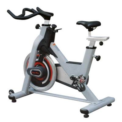 Спин байк IMPULSE Spin Bike PS300Е