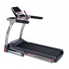 Беговая дорожка OMA Fitness ETERNITY 6920EA