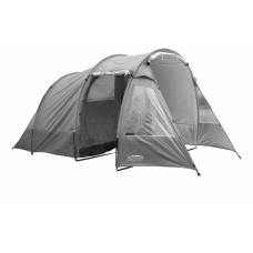Палатка KILIMANJARO 2017 (440-260-190) 5-мест grey SS-06T-737 5м grey
