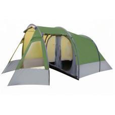 Палатка KILIMANJARO 2017 (440-260-190) 5-мест green SS-06T-737 5м green