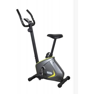 Велотренажер магнитный HouseFit EcoFit E-510B арт 15630