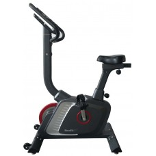 Велотренажер магнитный HouseFit Hand Puls HB 8033HP арт 15303