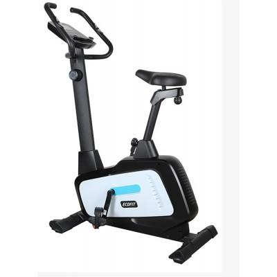 Велотренажер магнитный HouseFit EcoFit E-1608B арт 15634