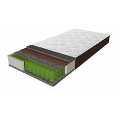 Матрас Sleep and Fly Organic OMEGA, 1900х800