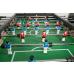 Настольный футбол Artmann BETIS - Фото №3