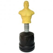 Манекен боксерский водоналивной Боксмен ALEX Boxing Man BX-PA-938-S