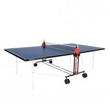Теннисный стол для помещений Donic Indoor Roller FUN 230235-B