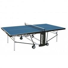 Теннисный стол для помещений Donic Indoor Roller 900 арт 230289-B
