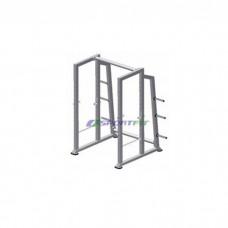 Силовая Рамка SportFit 1112