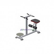 Твистер комбинированный SportFit 1113
