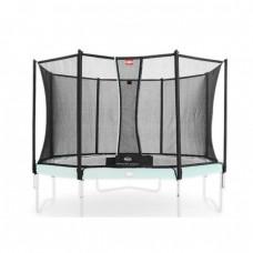 Защитная сетка Berg Safety net Comfort 330, арт. 35.74.11.01