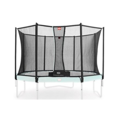 Защитная сетка Berg Safety net Comfort 430 (2018), арт. 35.74.14.02