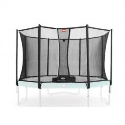 Защитная сетка Berg Safety net Comfort 9 ft (270) К, арт. 35.74.09.01