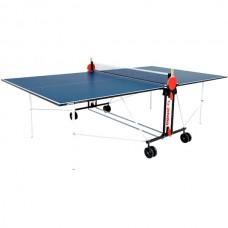 Теннисный стол всепогодный Donic Outdoor Fun blue 230234-B