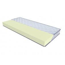 Ортопедический матрас Sleep and Fly Silver Edition Lantan 800х1900