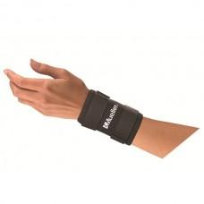 Фиксатор запястья Mueller Wrist Sleeve 400MD