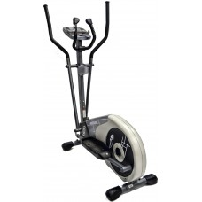 Орбитрек GO ELLIPTICAL Cross Trainer V-200T
