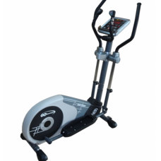 Орбитрек Go Elliptical Cross Trainer V-450TX