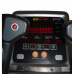 Орбитрек Go Elliptical Cross Trainer V-600TX - Фото №3