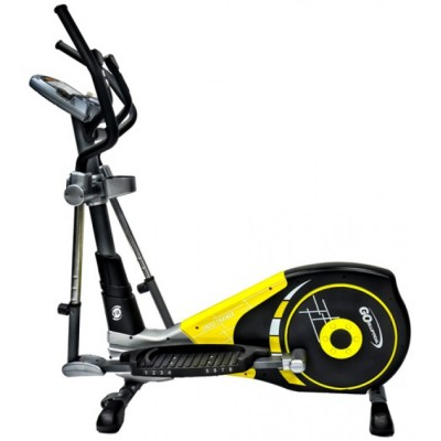 Орбитрек Go Elliptical Cross Trainer V-600TX