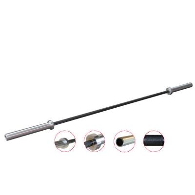 Гриф для кроссфита SPART OB86-HNBH 220 см на 680 кг