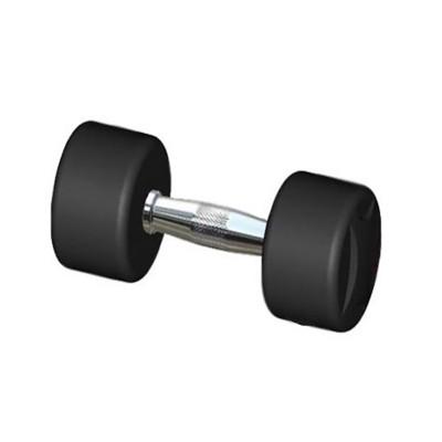 Гантель обрезиненная Stein DB3051-42,5 кг